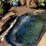 фонтан из ванны 4