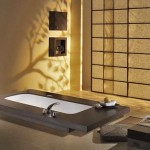 ванна японский стиль