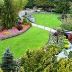 садовый дизайн 2