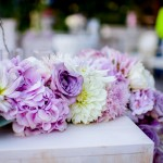 флористика свадьба (2)