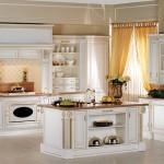 классическая итальянская кухня