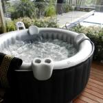 надувной спа бассейн джакузи2