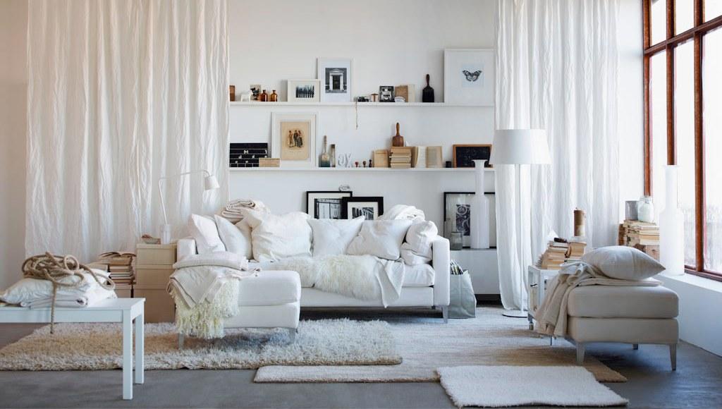 дизайн интерьера в скандинавском стиле13