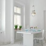 дизайн интерьера в скандинавском стиле14