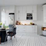 дизайн интерьера в скандинавском стиле7