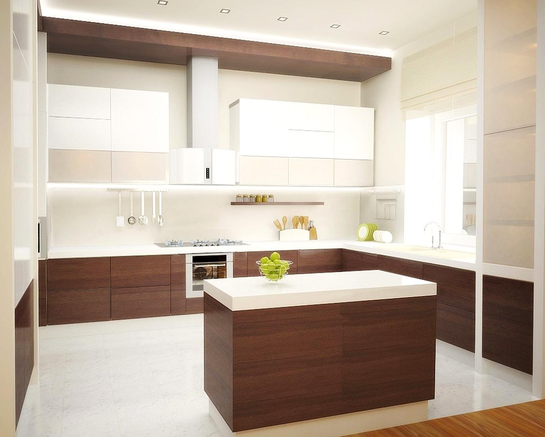 дизайн интерьера кухни4