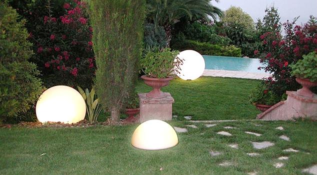 Картинки по запросу ландшафтные светильники