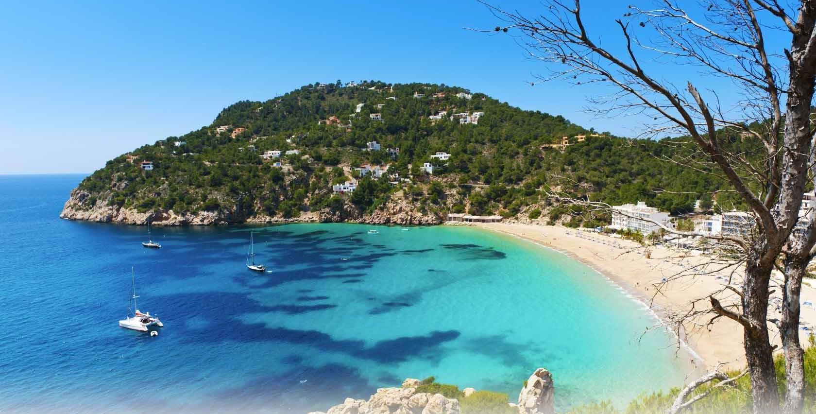 Las Salinas лучшие пляжи мира