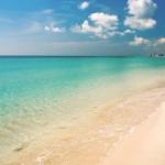 South Beach лучшие пляжи мира