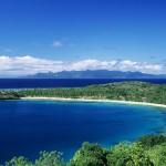 Wakaya лучшие пляжи мира