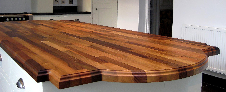 максидоме столешницы для фото в кухни
