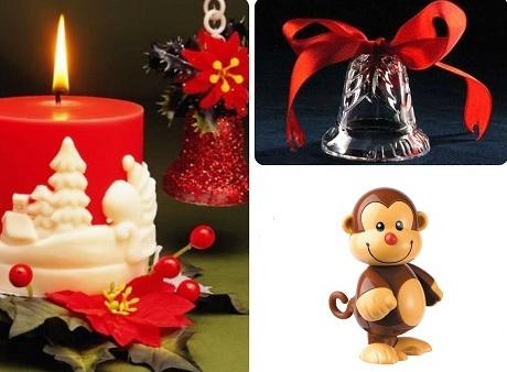 год красной обезьяны