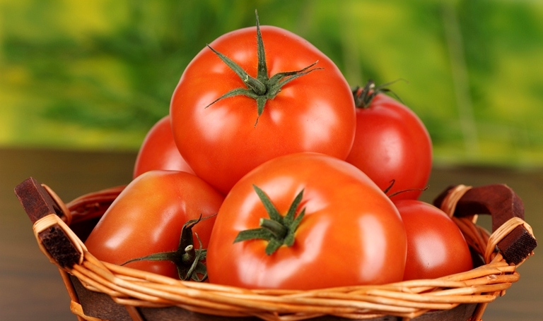 помидоры2