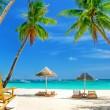 Одни из самых лучших пляжей мира на любой вкус!